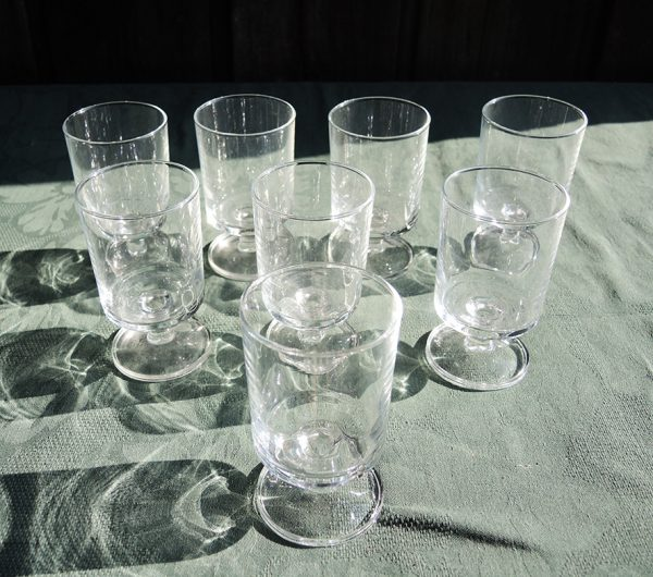 6-anciens-verres-a-vin-aperitif-transparents-luminarc