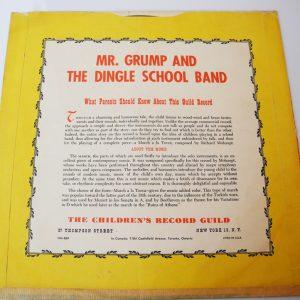 CRG-Grump-2