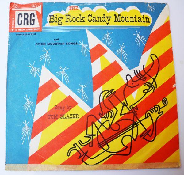 disque-vinyle-78-tours-crg