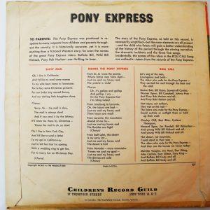 CRG-Pony-2