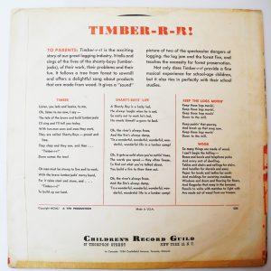CRG-Timber-2