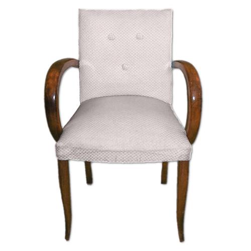 fauteuil-bridge-a-tissu-clair