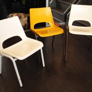 Chaises-Maternelle-2