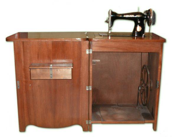 meuble-de-machine-a-coudre-singer