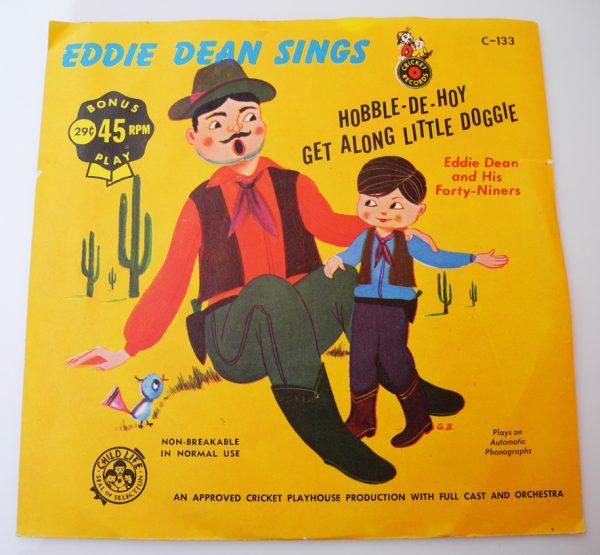 disque-vinyle-45-tours