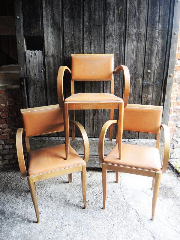 3-anciens-fauteuils-bridge