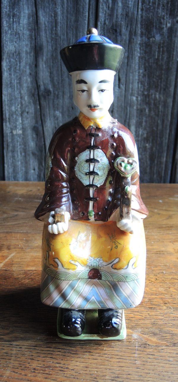 ancienne-statuette-chinoise-en-ceramique