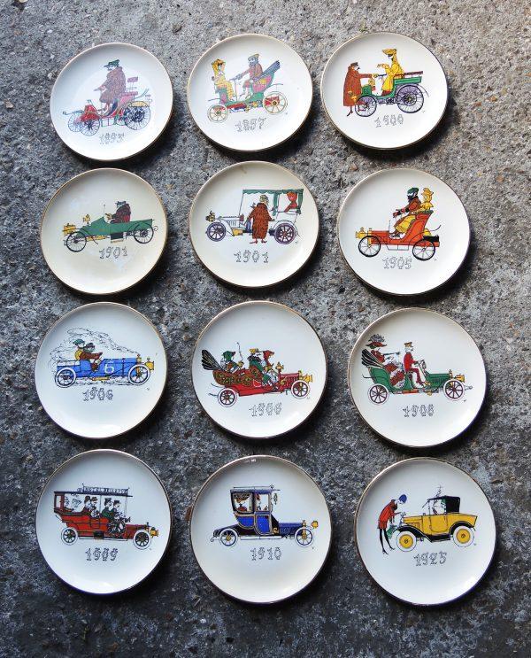 12-assiettes-en-porcelaine-signees-jacques-charmoz