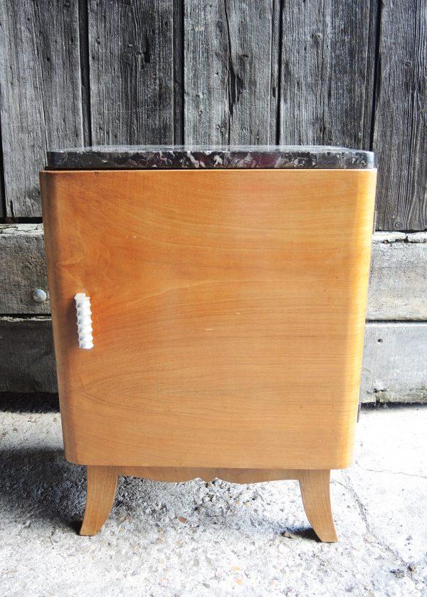 table-de-chevet-style-art-deco