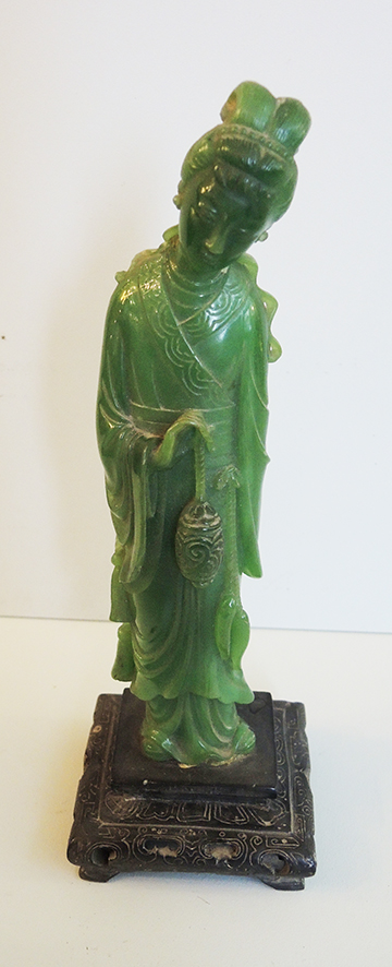 ancienne-statuette-chinoise-en-imitation-jade