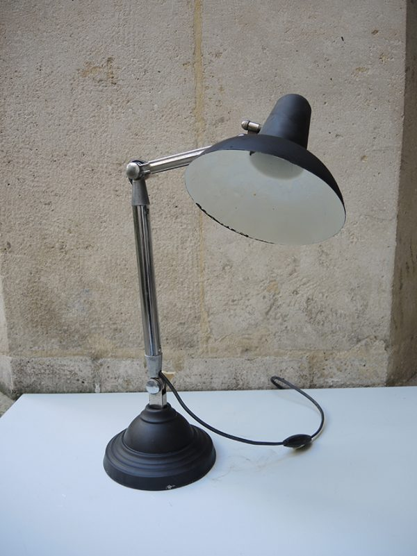 ancienne-lampe-articulee-super-chrome