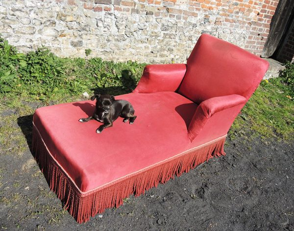 ancienne-meridienne-crapaud-day-bed-a-2-accoudoirs