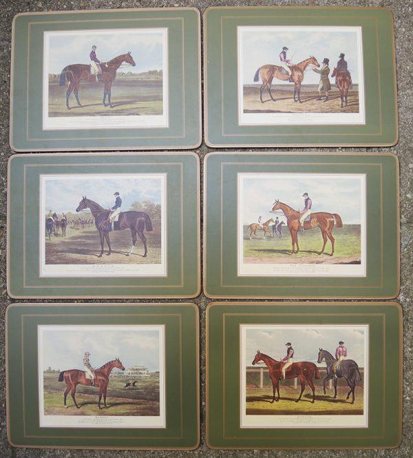 6-anciens-sets-de-tables-anglais-pimprenel