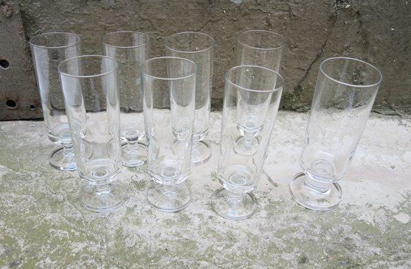 6-anciennes-flutes-a-champagne-transparentes-luminarc