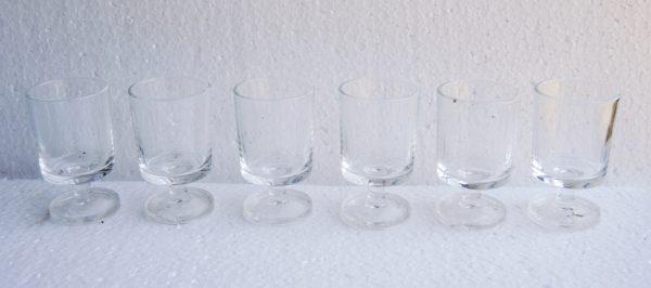 6-anciens-verres-a-digestif-liqueur-transparent-luminarc-france