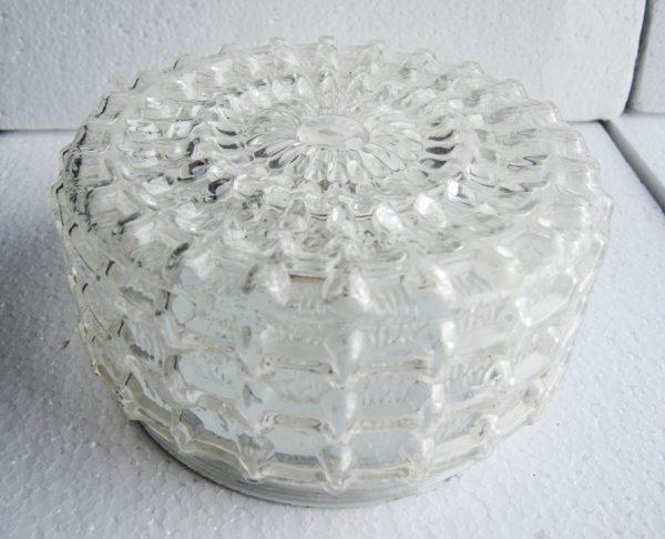 ancienne-applique-en-verre-moule-presse-annees-60-70