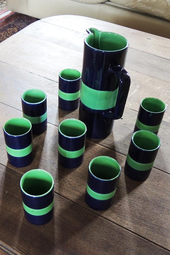 service-a-orangeade-retro-en-ceramique