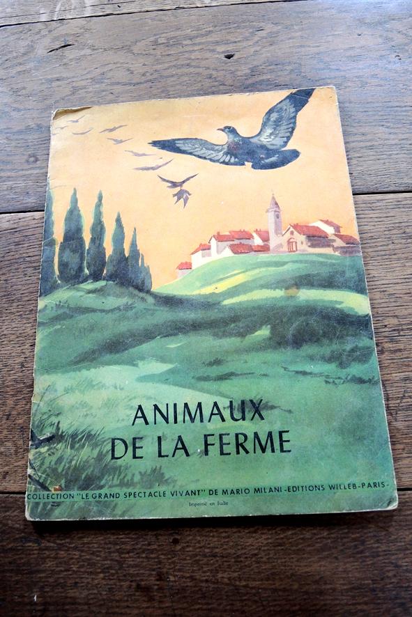 ancien-livre-pour-enfant-animaux