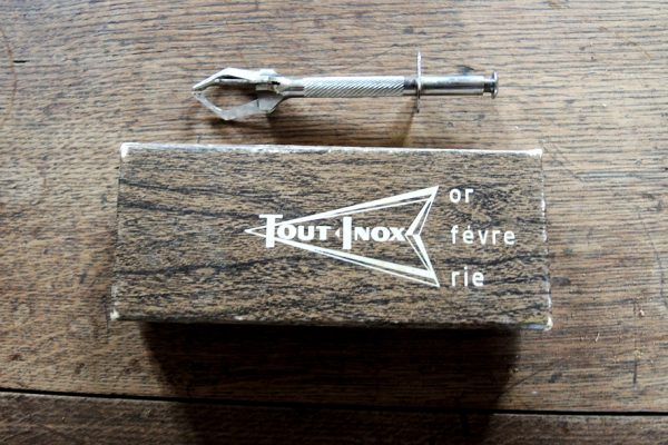 ancienne-pince-a-sucre-tout-inox-orfevrerie
