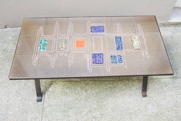 ancienne-table-basse-en-ceramique