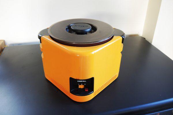 mijoteuse-slow-cooker-tefal-vintage-1980