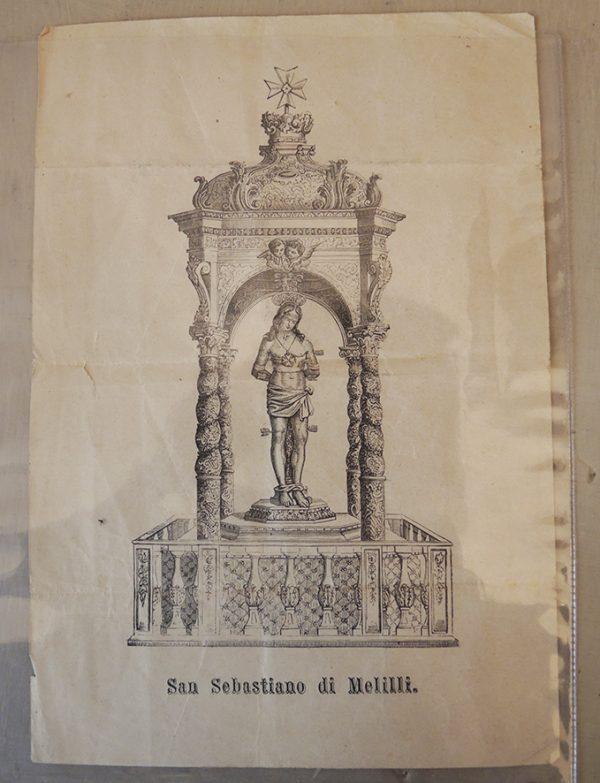 ancienne-estampe-italienne-san-sebastiano-di-melilli