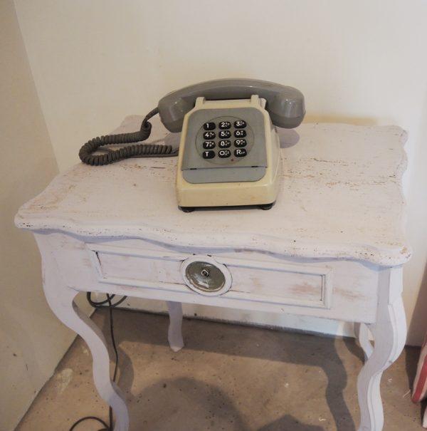 ancien-french-socotel-telephone