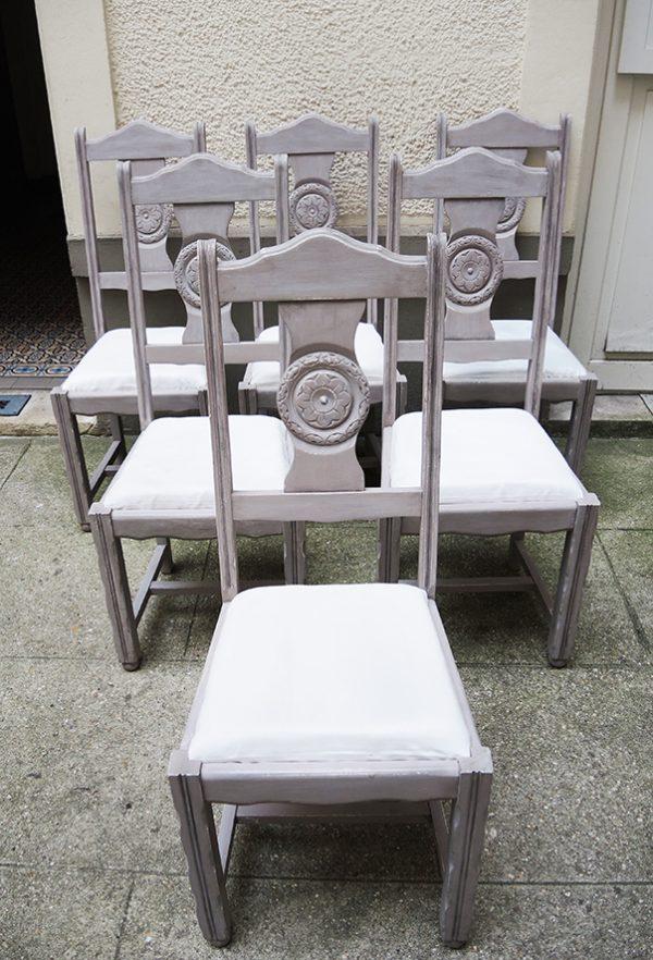 ensemble-de-6-anciennes-chaises-de-salle-a-manger-relookees