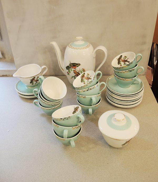 ancien-service-a-cafe-the-en-ceramique