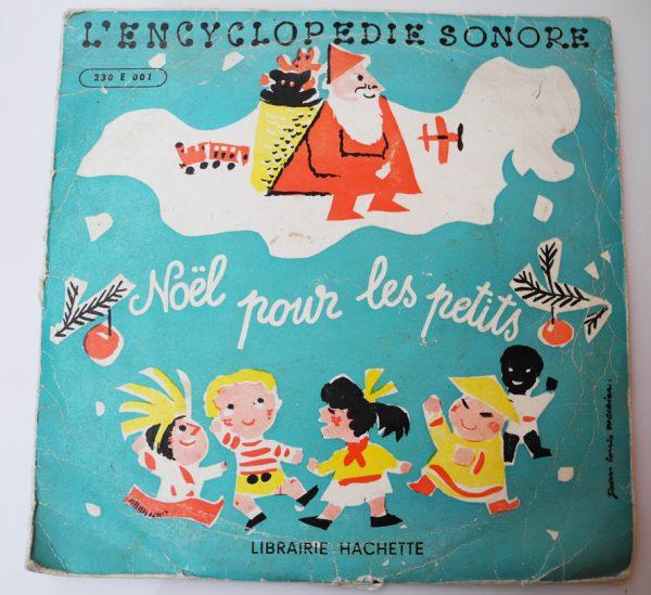 disque-vinyle-33-tours-noel-pour-les-petits