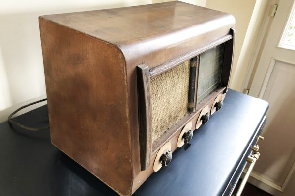 ancien-poste-radio-tsf-devieux-a-lampes-annees-30