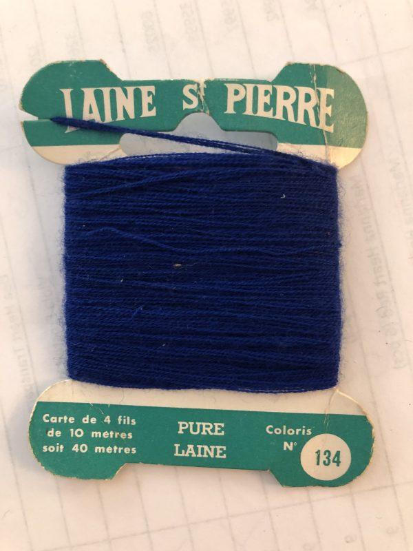 /anciennes-cartes-de-fil-a-repriser-pure-laine
