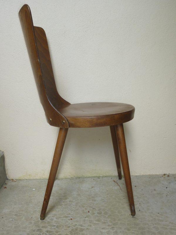 ancien-lot-de-100-chaises-de-bistrot