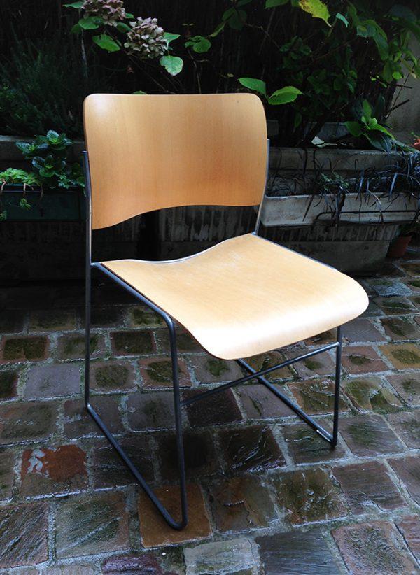 chaise-40-4-de-david-rowland