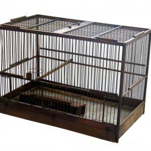 VINT Cage-MM