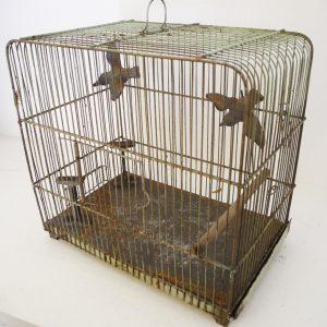 VINT Cage-PM-3