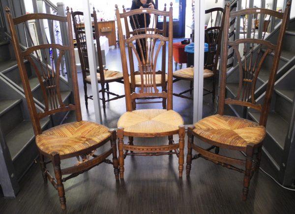 lot-de-3-chaises-de-nourrice