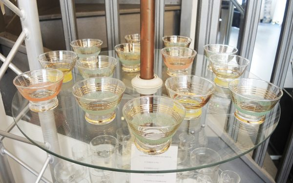 coupes-a-champagne-annees-50
