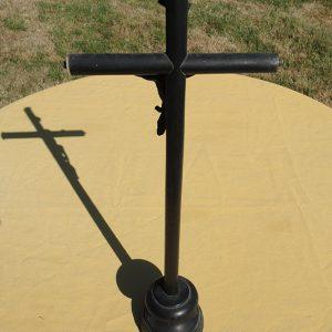 Crucifix-A-Poser-1b