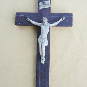 Crucifix-Mural-6a