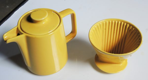 ancienne-cafetiere-a-filtre-japy