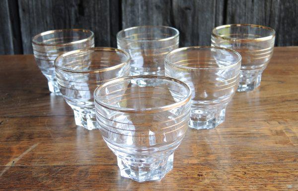 ancien-verres-annees-50-60