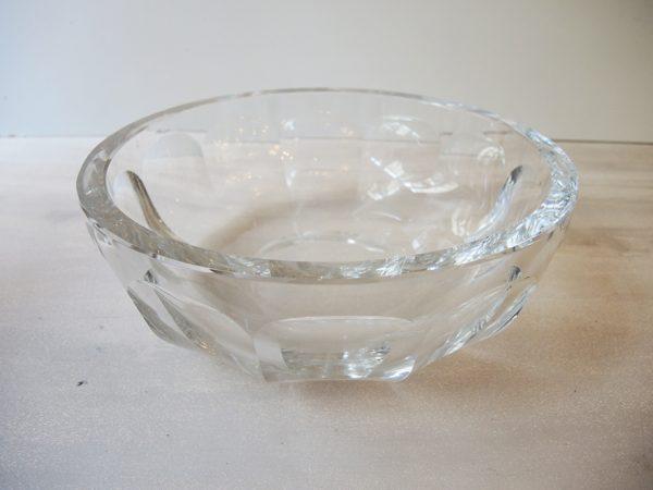 ancienne-grande-coupe-en-cristal-de-baccarat