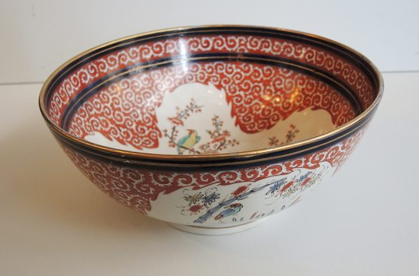 ancien-bol-chinois-en-porcelaine-polychrome