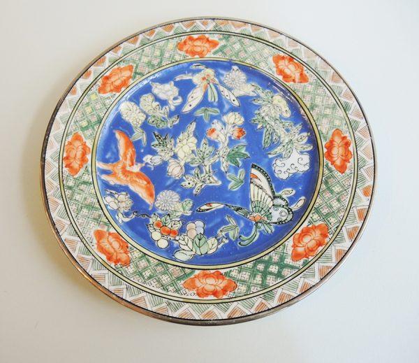 ancienne-assiette-chinoise-en-porcelaine