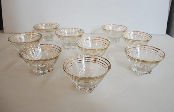 12-anciennes-coupes-en-verre-transparent-or