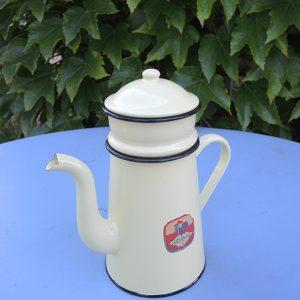 Cafetière À Filtre Vintage Melita 102
