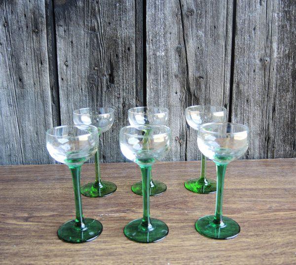 6-verres-a-vin-blanc-dalsace