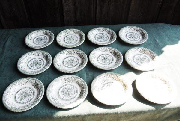 12-anciennes-assiettes-a-dessert-anglaises-ironstone