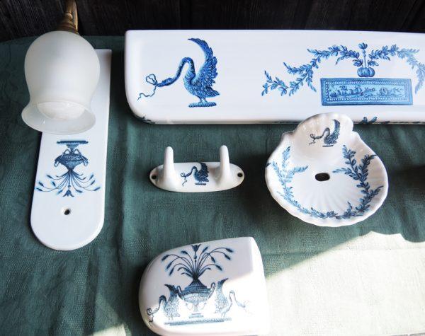 ensemble-ancien-pour-sdb-porcelaine-de-paris